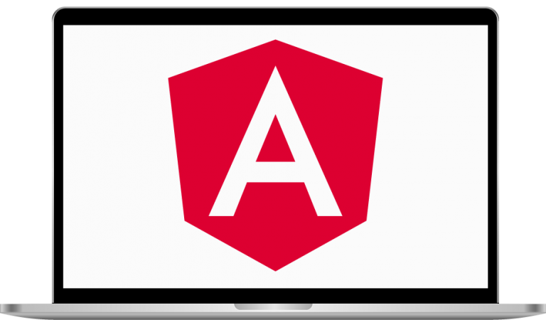 complete angular training in nagpur