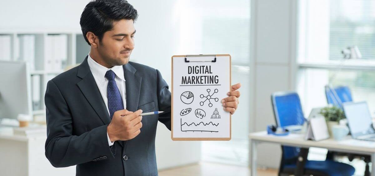 digital marketing course in nagpur