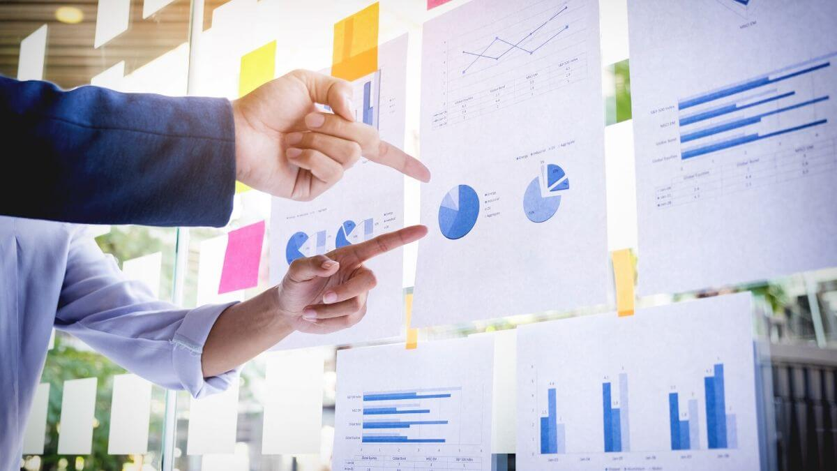 What to Know about Data Analytics? 6 important things