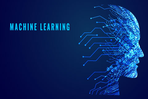 machine learning courses in nagpur