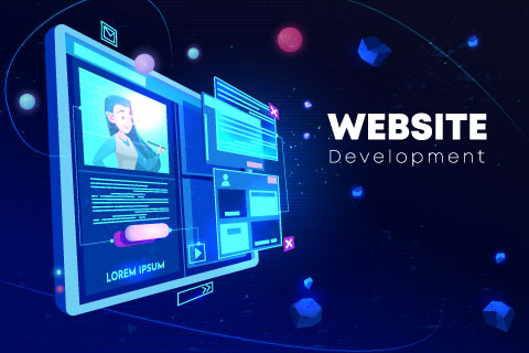 website design classes in ngapur