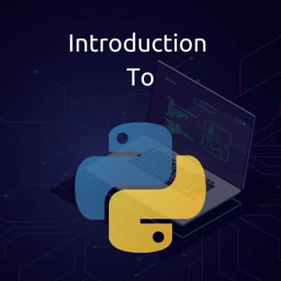 python course in nagpur