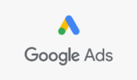 google ads certification training