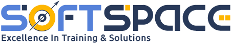 Softspace Solutions
