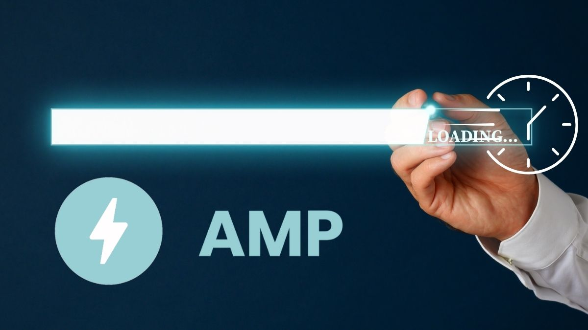 AMP For WordPress | Optimize your WordPress Website Easily