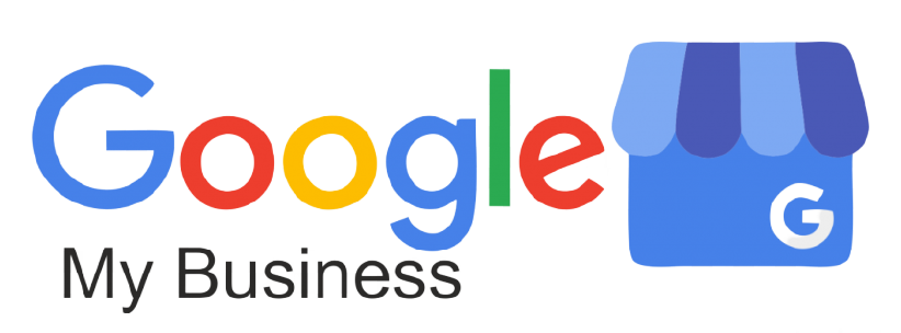 google-mybusiness-removebg-preview